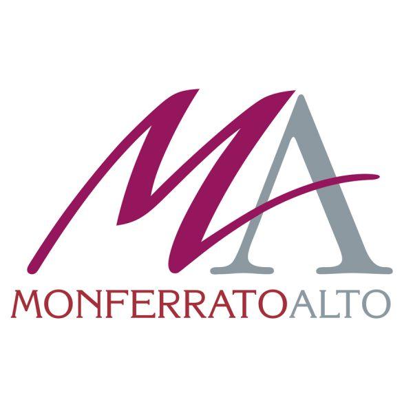 Logo Monferralto