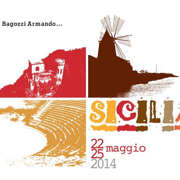 bagozzi sicilia