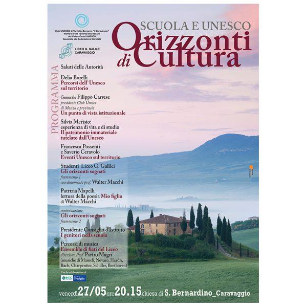 Unesco cultura